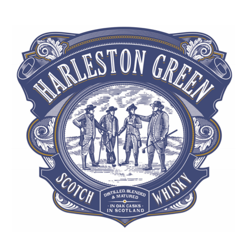 Harleston Green Scotch.png
