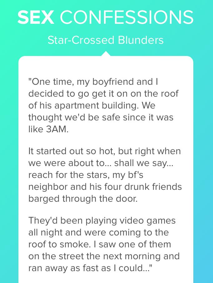 Gems Sex Confessions.png