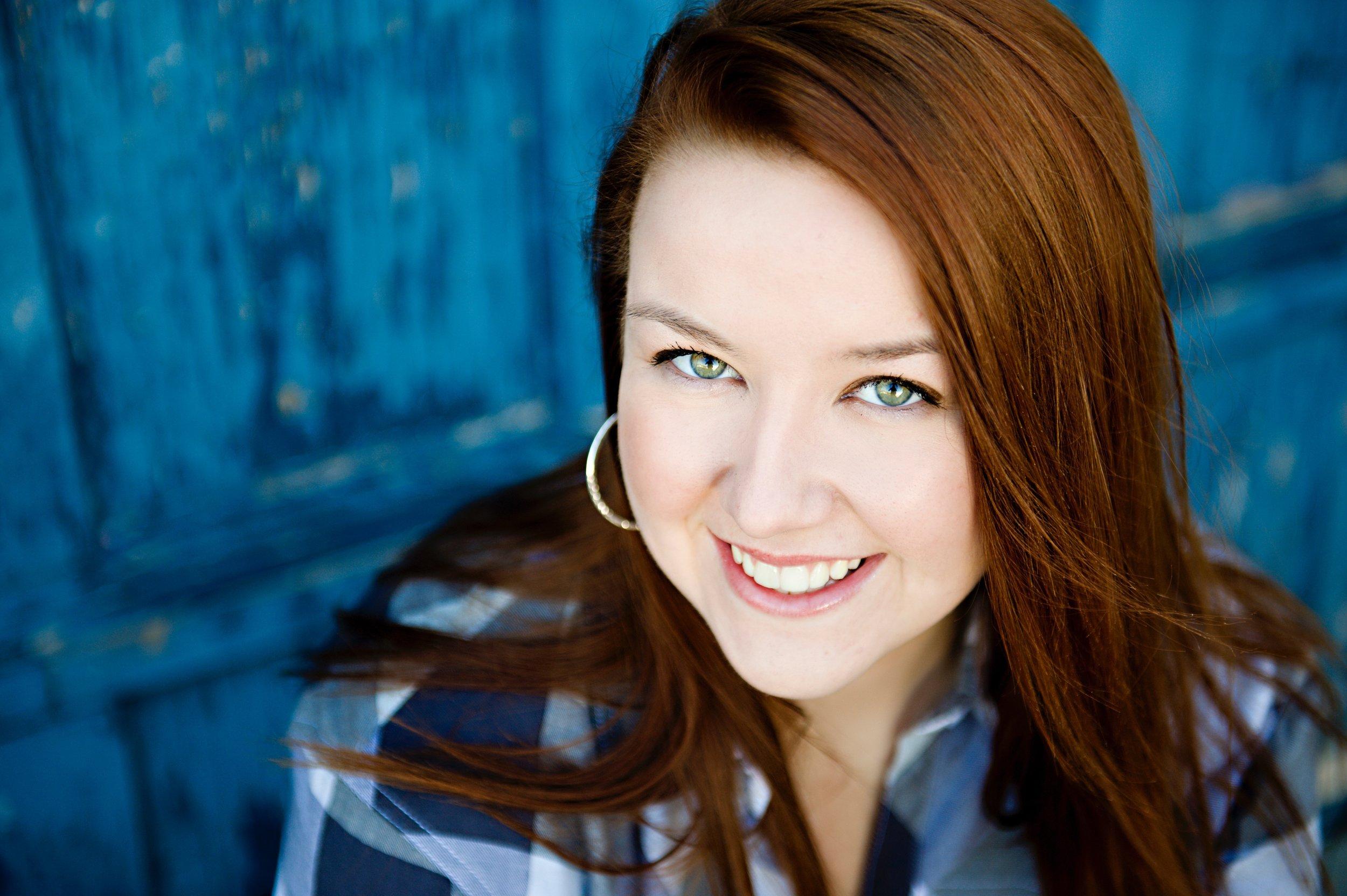 Taylor Kay Phillips Headshot.jpg