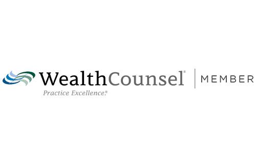 wealthcm.jpg