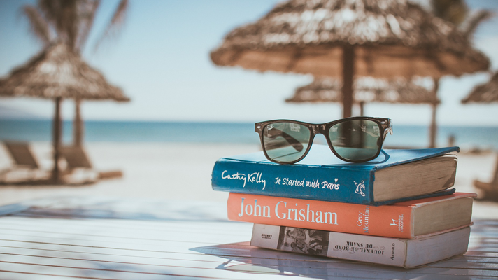 SL Vacation Checklist Blog.png