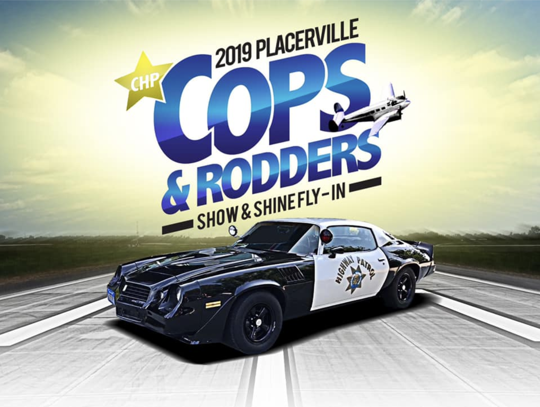 2019-placerville-cops-and-rodders-show-and-shine.png