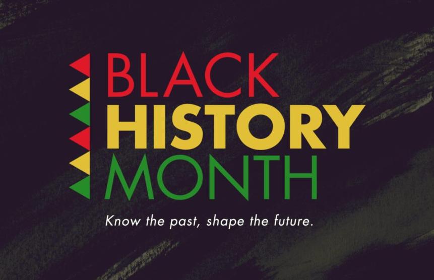 Black History Month Header and Thumbnail.png