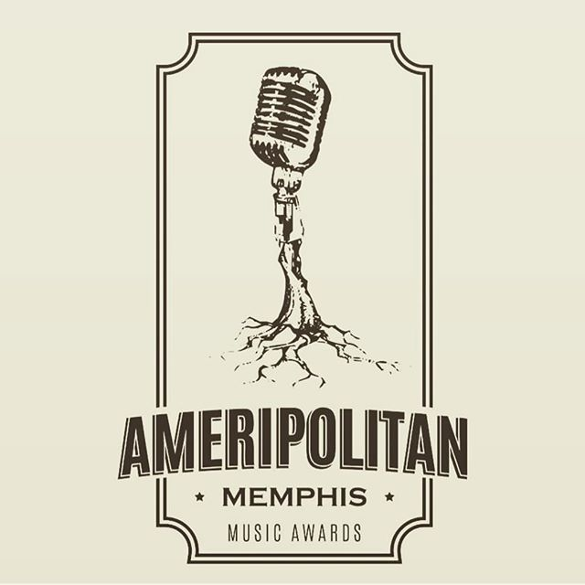 Voting will come to a close on January 11th so what are you waiting for?! Go on and vote!!! . . . . . . @ameripolitan #ameripolitan #ameripolitanawards #ameripolitannominee #ameripolitanmusicawards #honkytonk #honkytonkmale2018 #roots #realcountrymusic #countrymusic