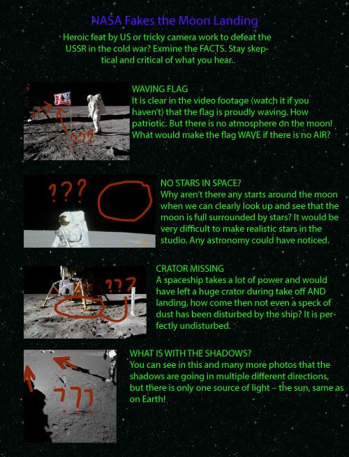 Crappy-Lunar-Landing-Site.jpg