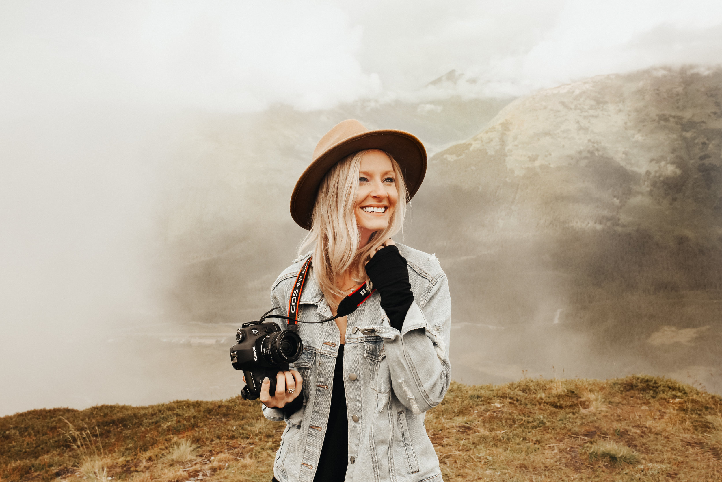 Katie Pickens -19.jpg