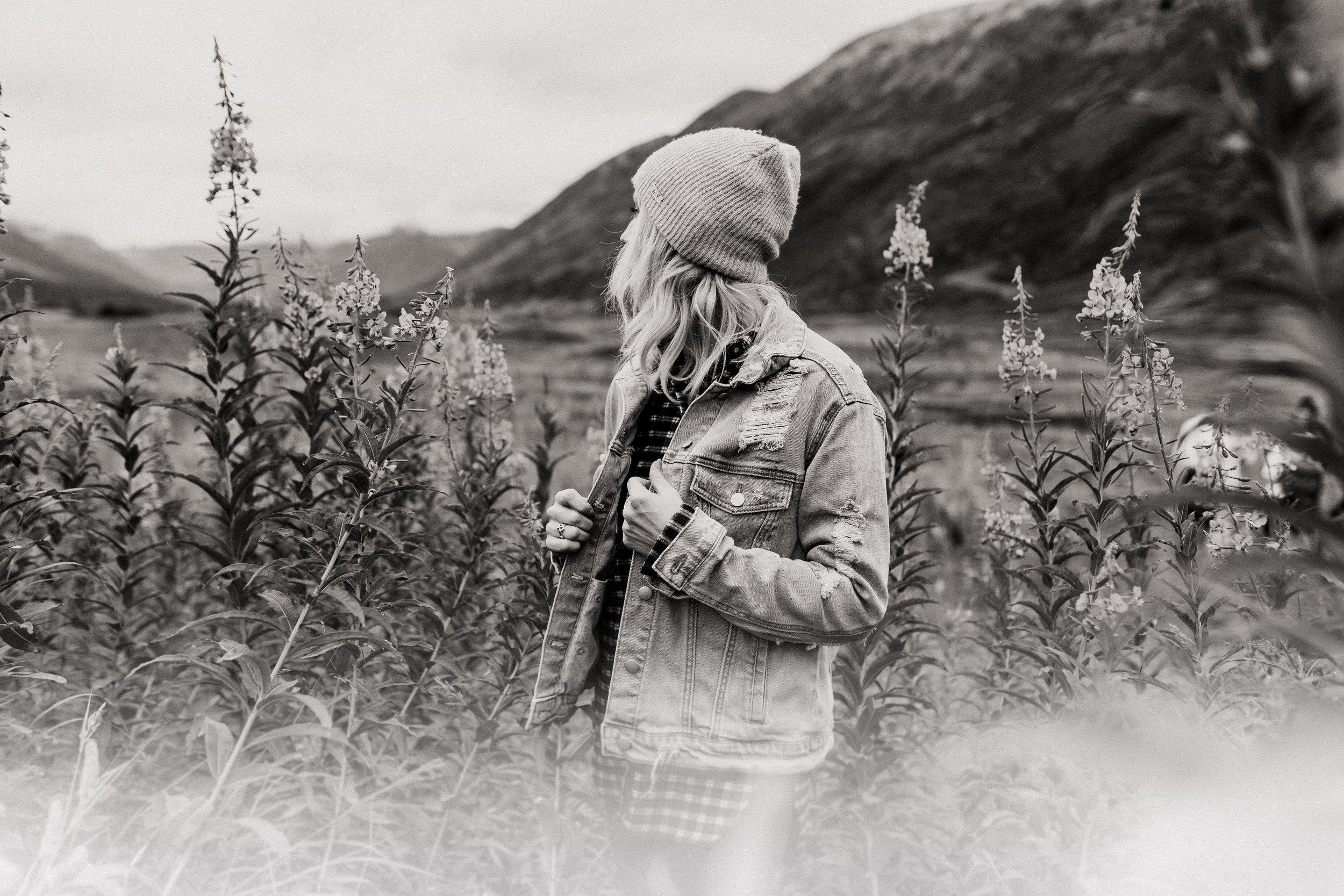 Katie Pickens -2.jpg