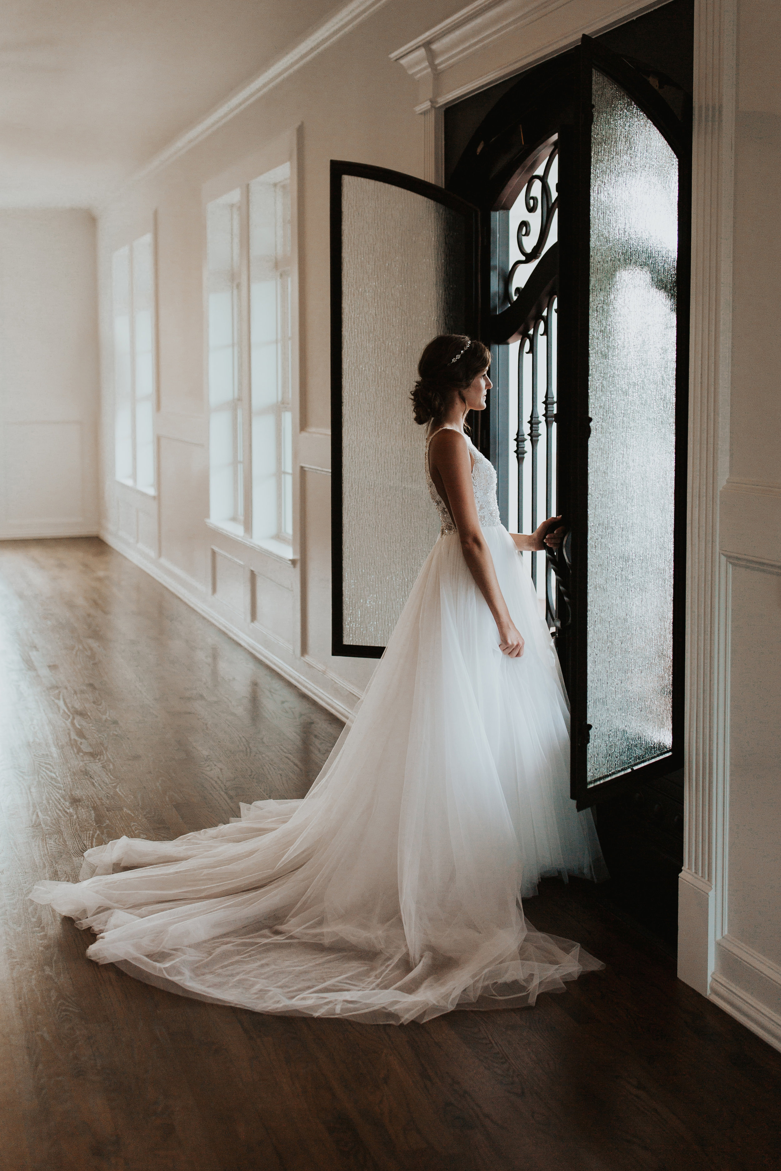 Bridals - Katie Pickens-6.jpg