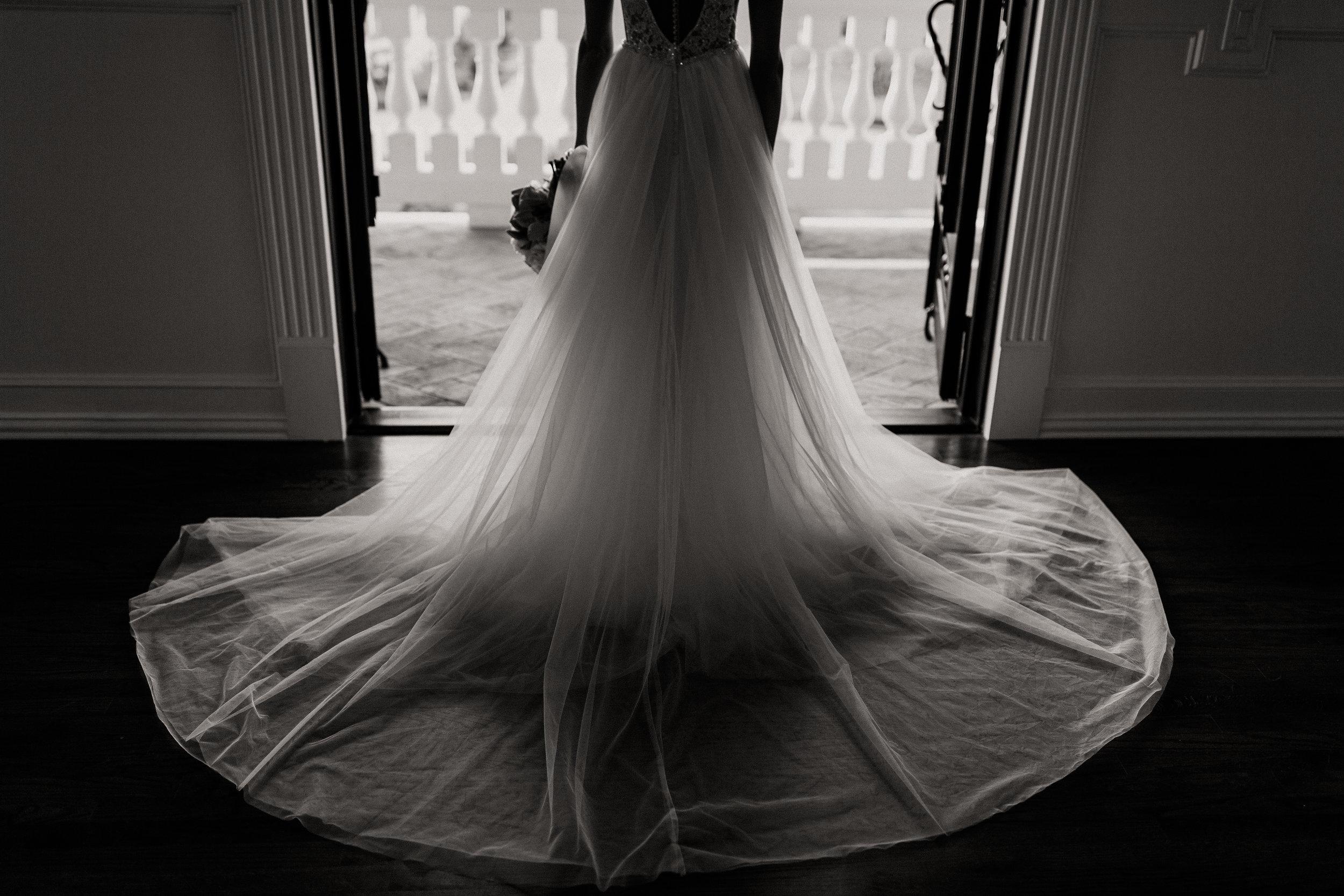 Bridals - Katie Pickens-22.jpg
