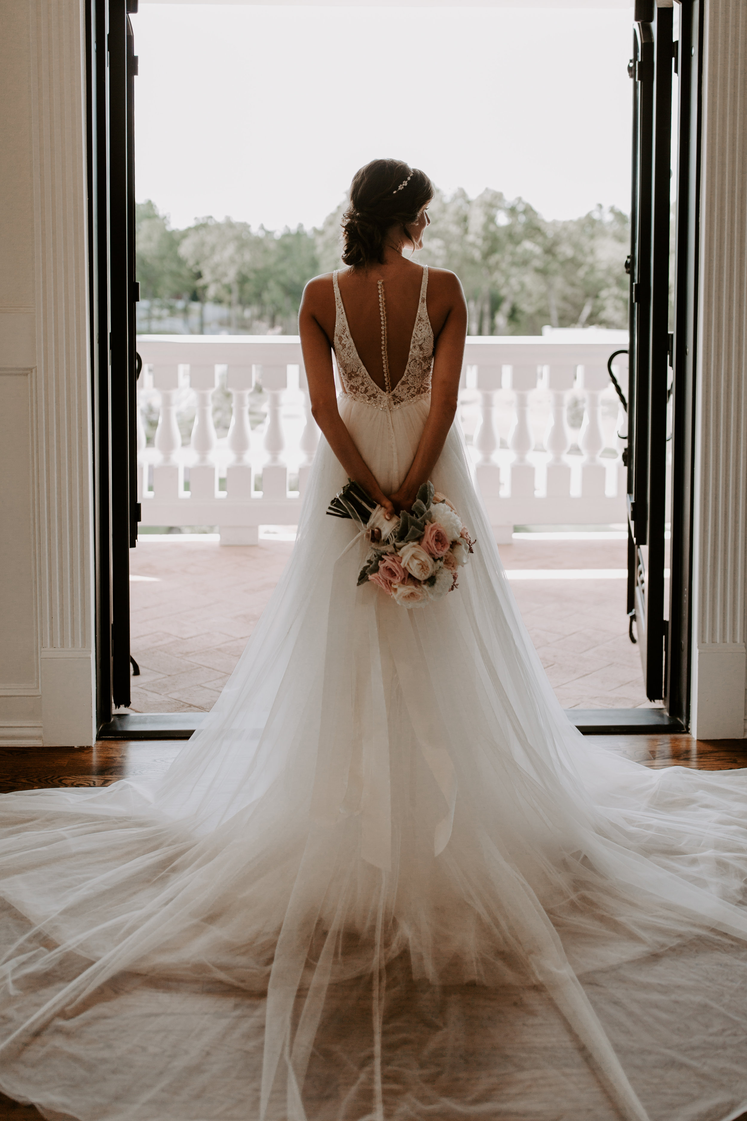 Bridals - Katie Pickens-29.jpg