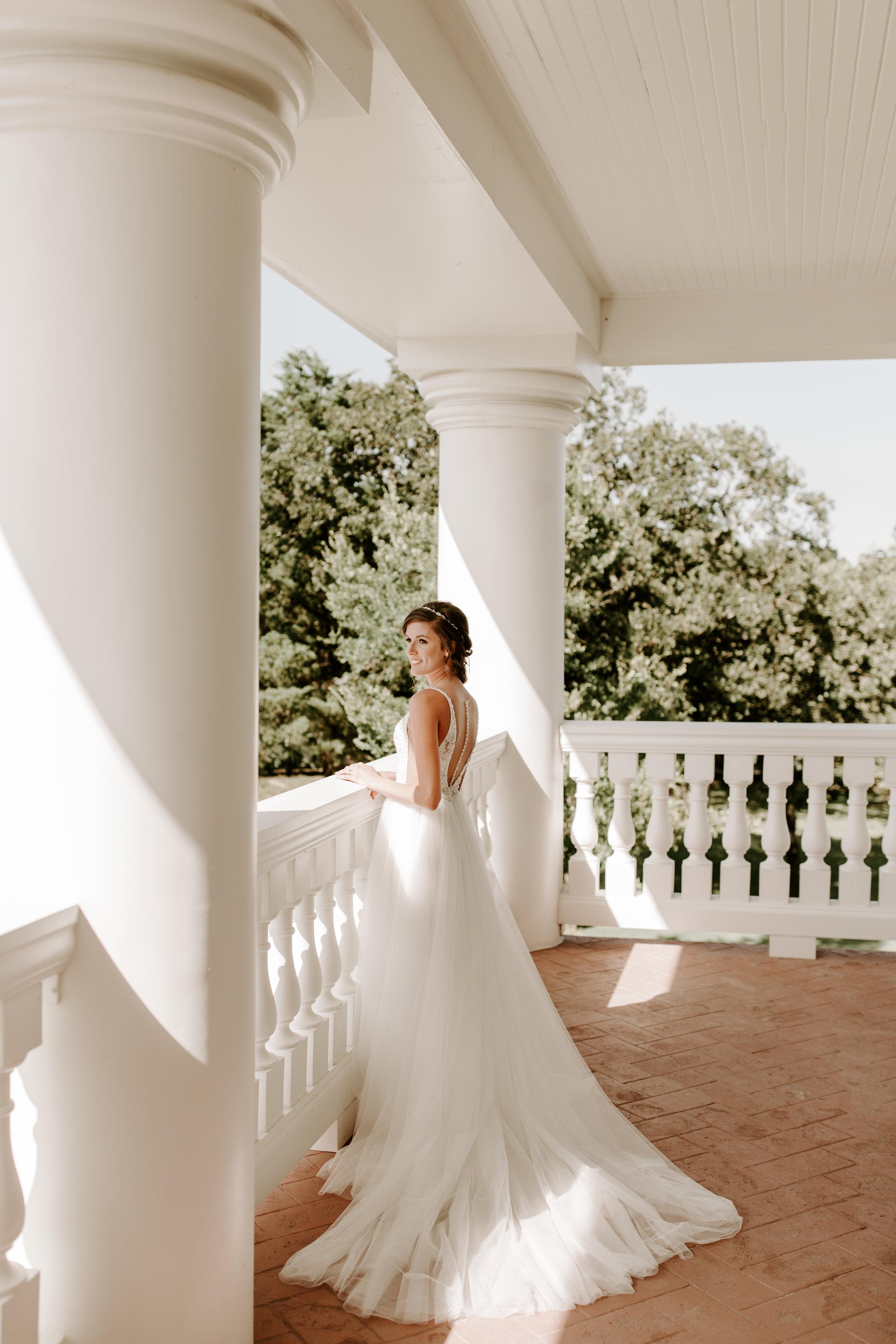 Bridals - Katie Pickens-52.jpg