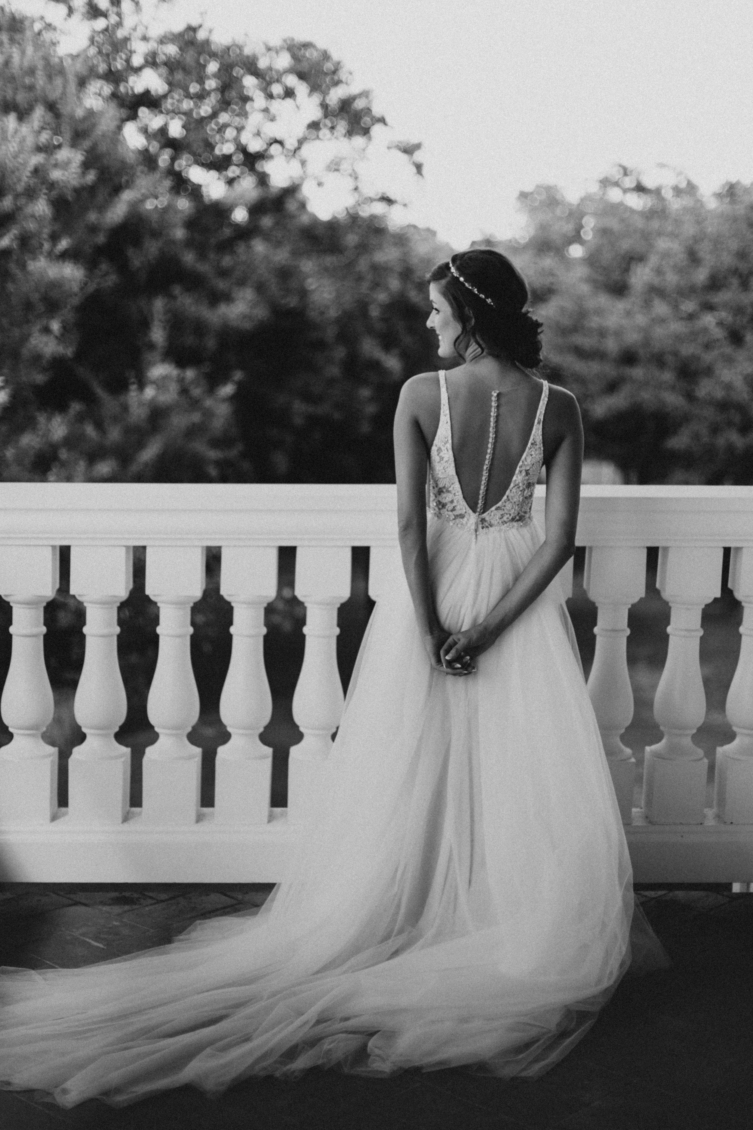 Bridals - Katie Pickens-81.jpg