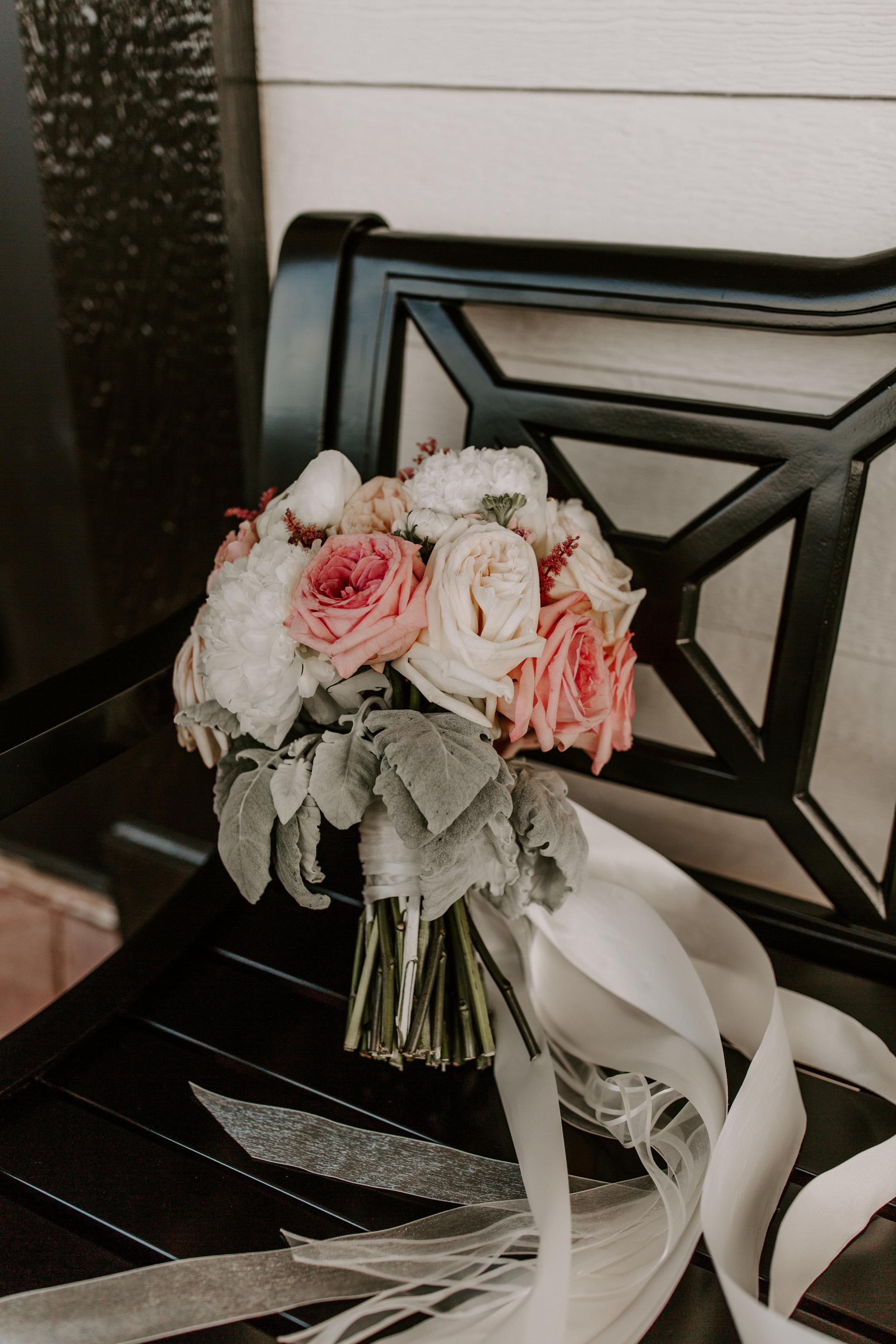 Bridals - Katie Pickens-76.jpg