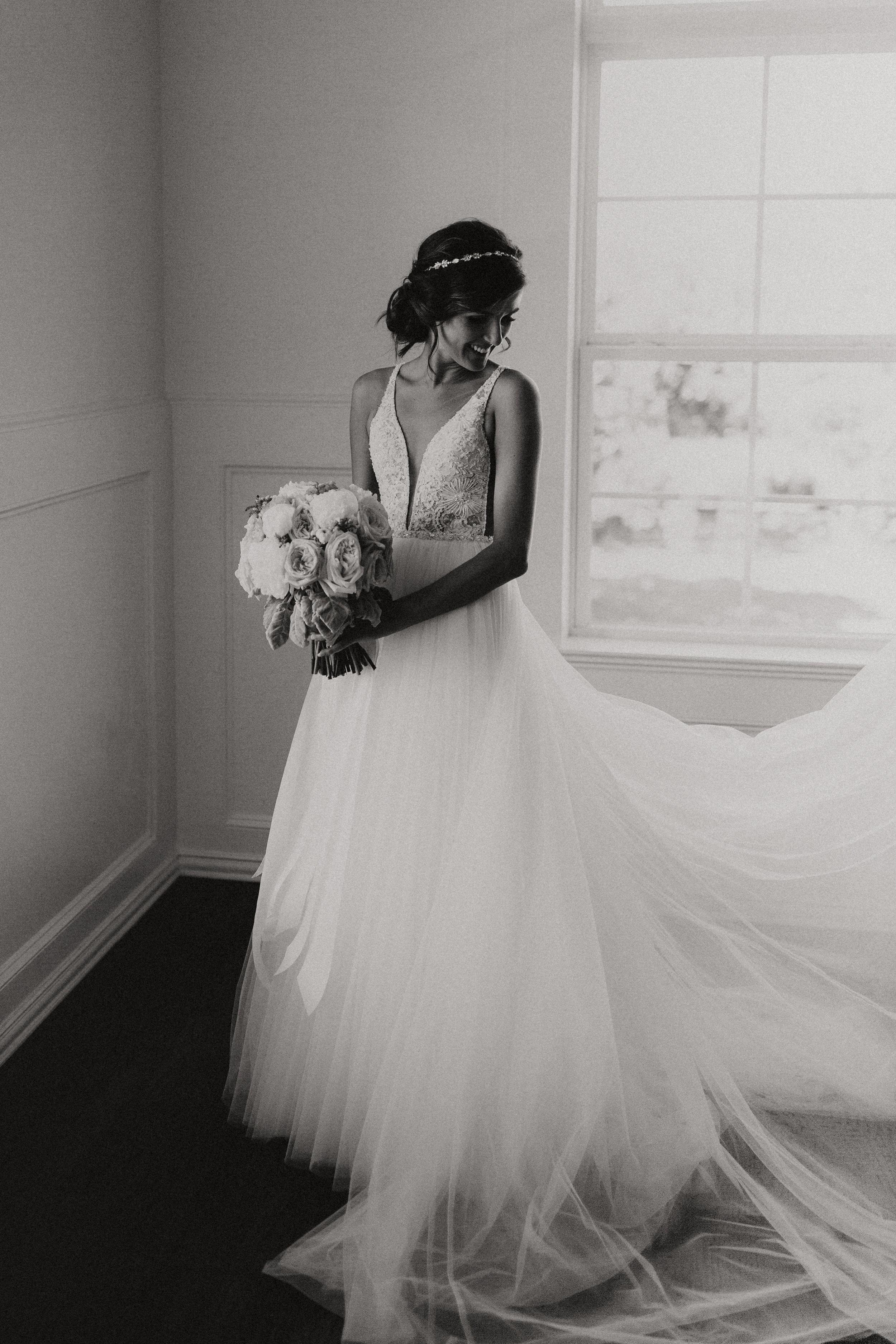Bridals - Katie Pickens-120.jpg