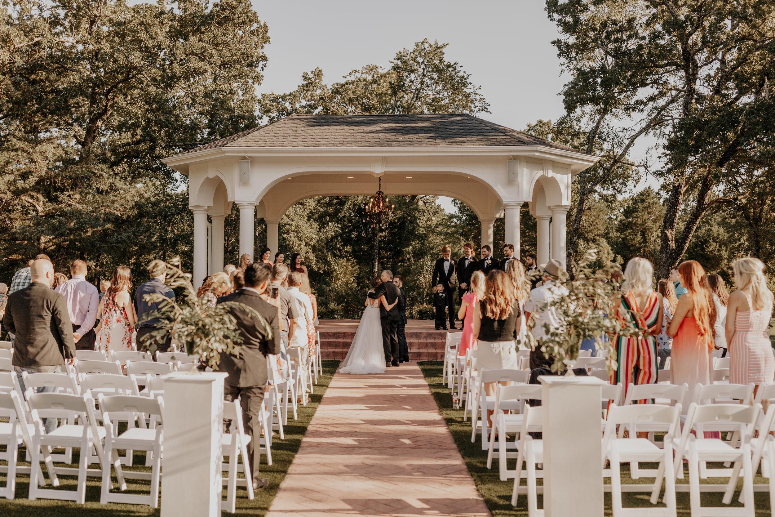 Ceremony - Katie Pickens-124.jpg