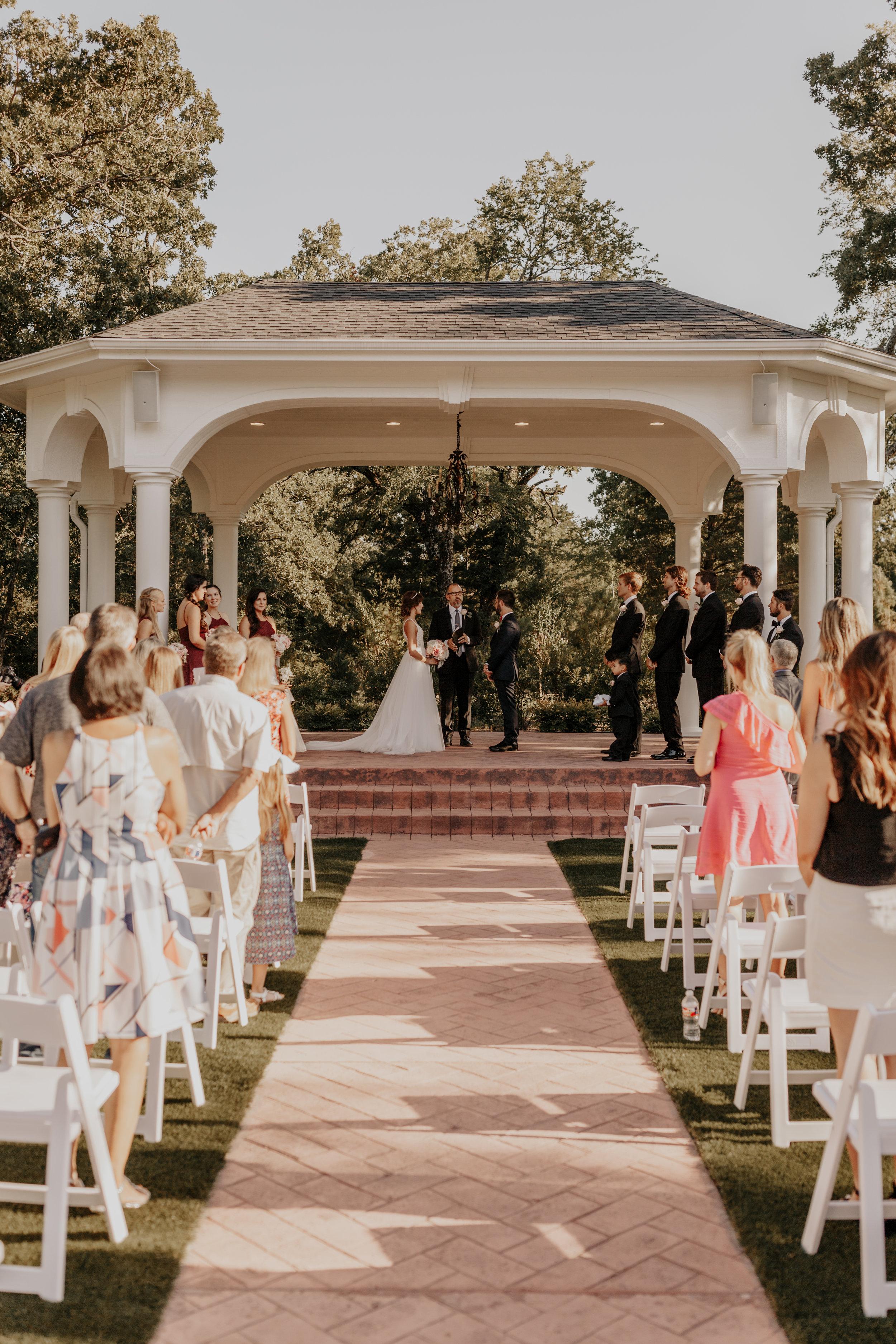 Ceremony - Katie Pickens-129.jpg