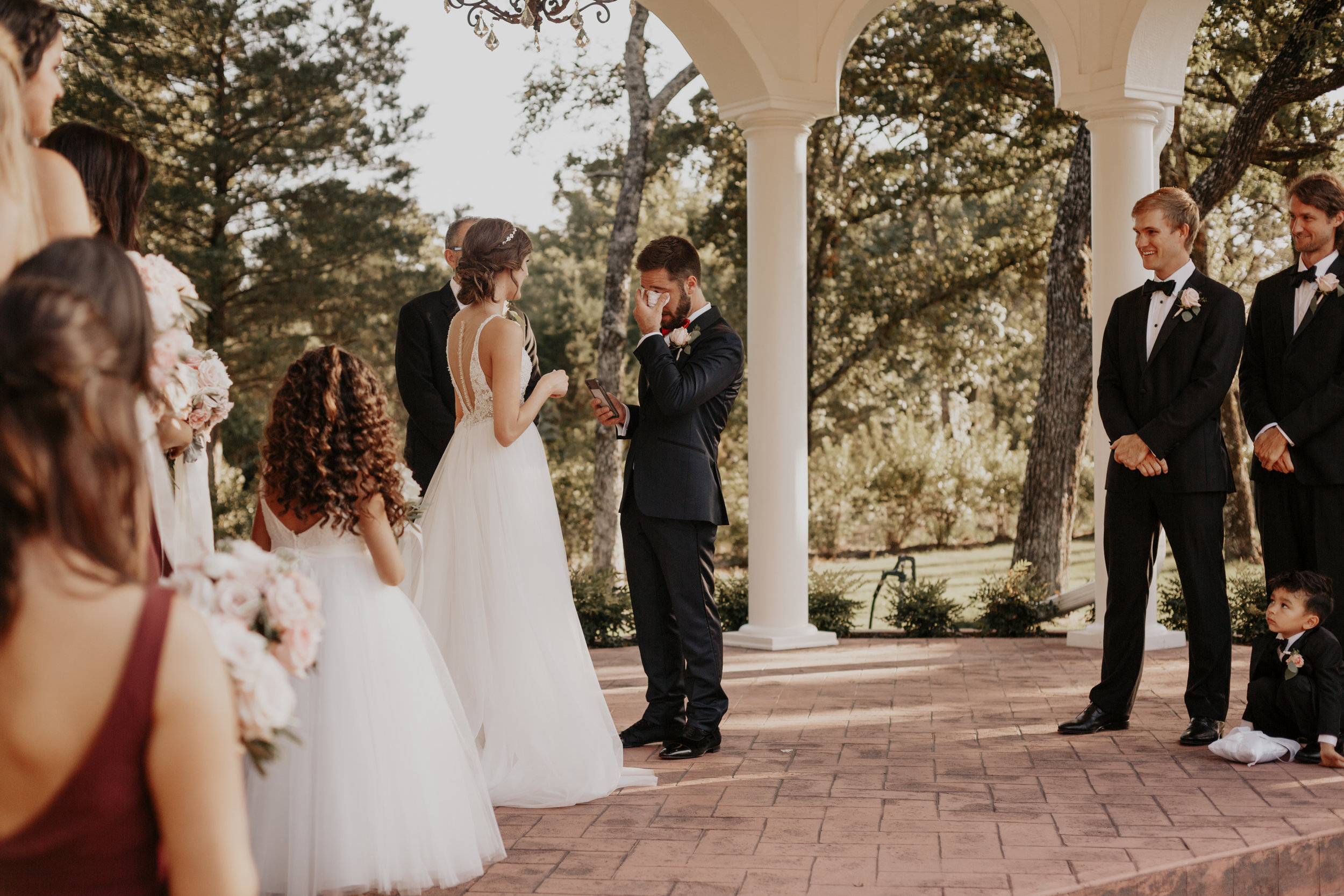 Ceremony - Katie Pickens-170.jpg