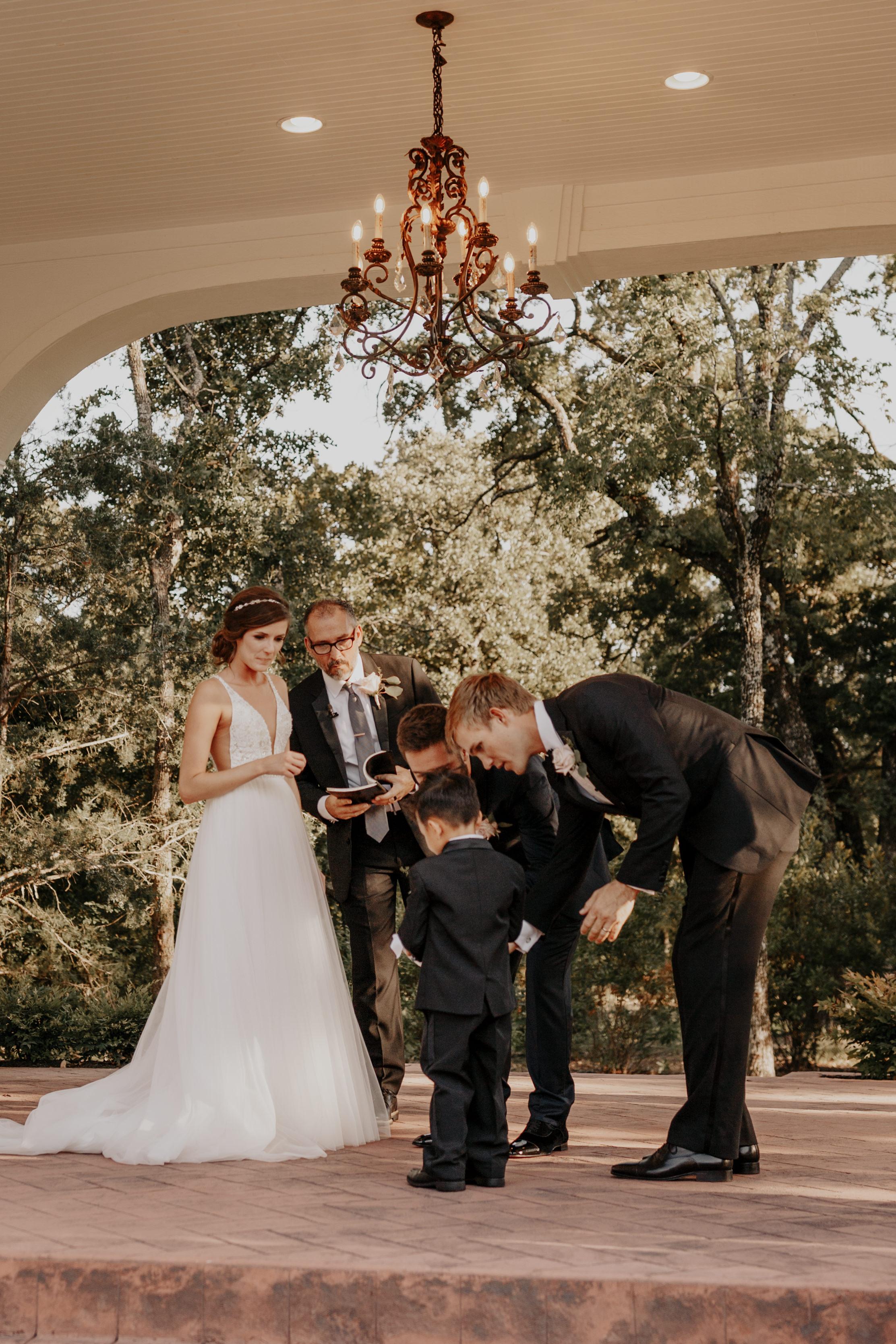 Ceremony - Katie Pickens-177.jpg