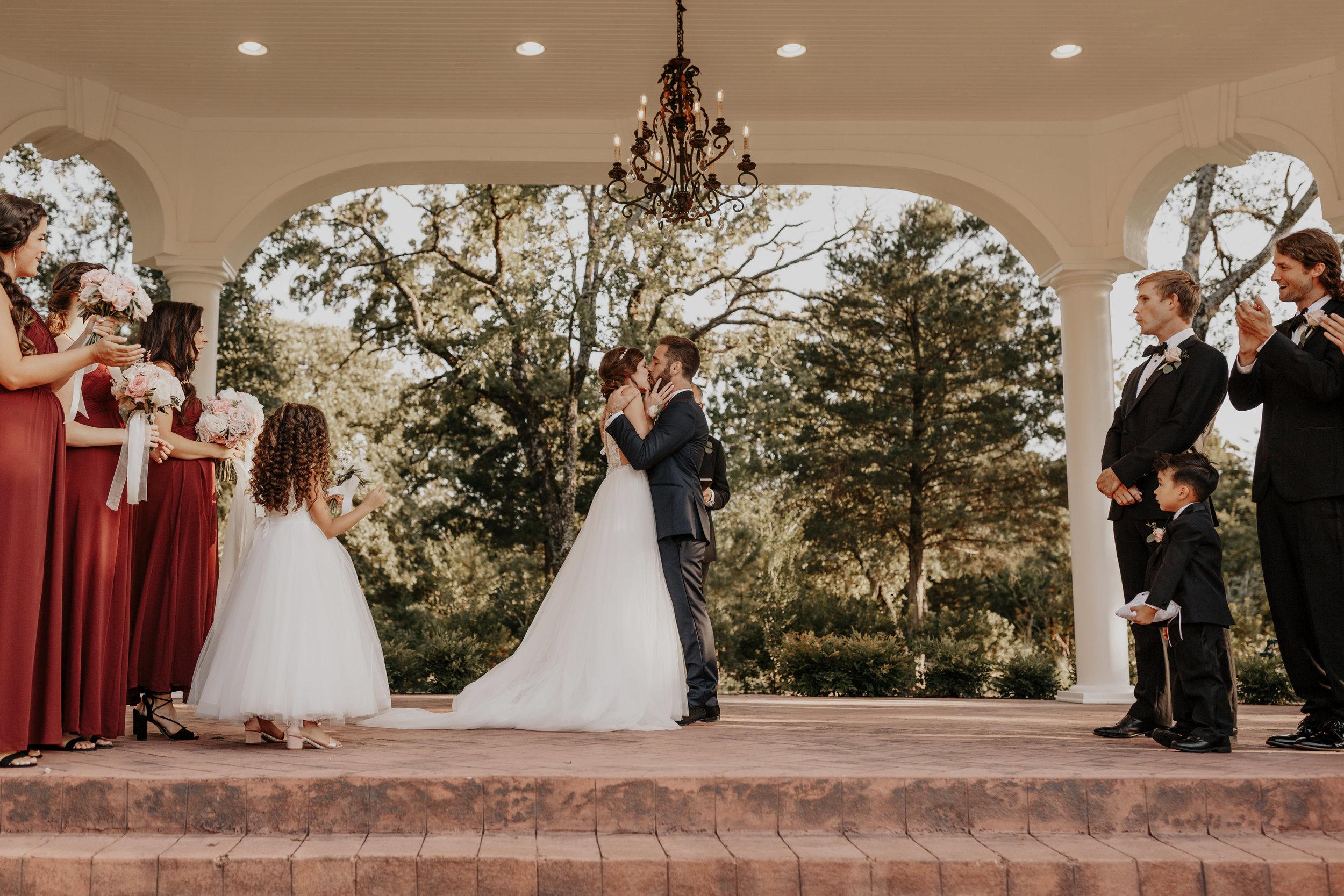 Ceremony - Katie Pickens-184.jpg