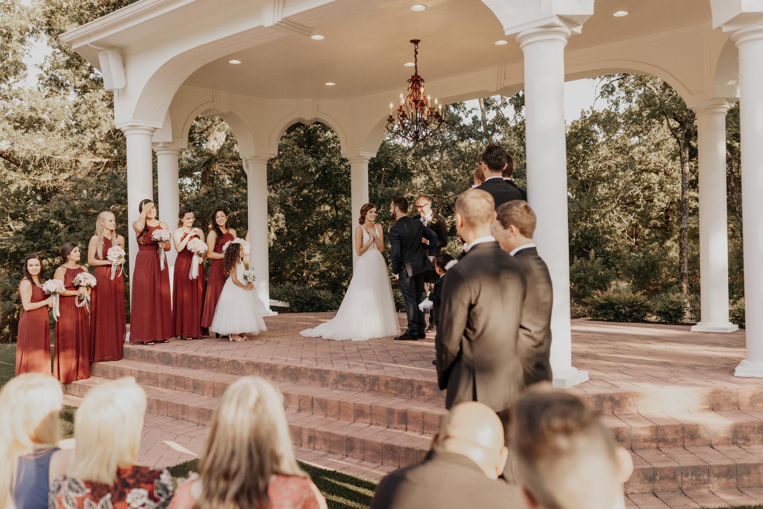 Ceremony - Katie Pickens-174.jpg