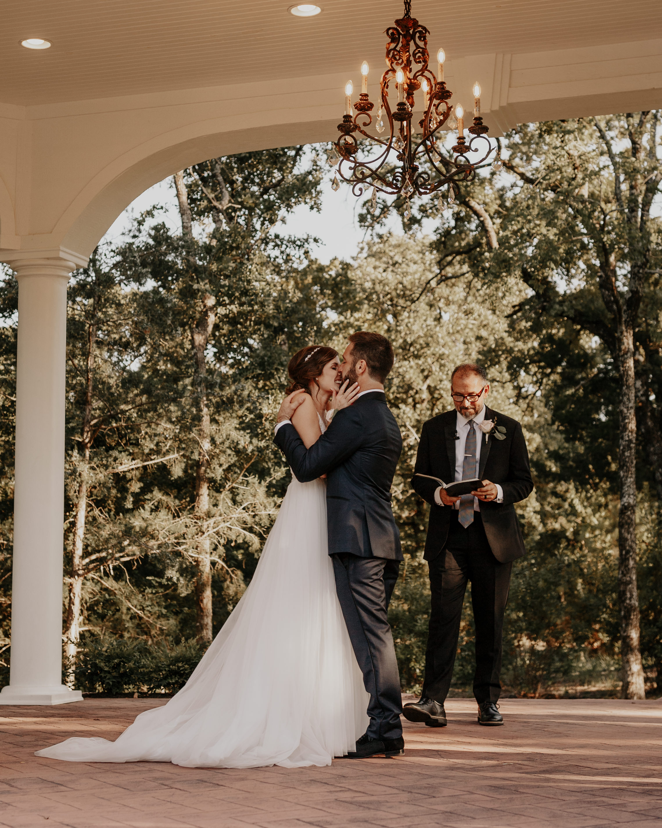 Ceremony - Katie Pickens-188.jpg