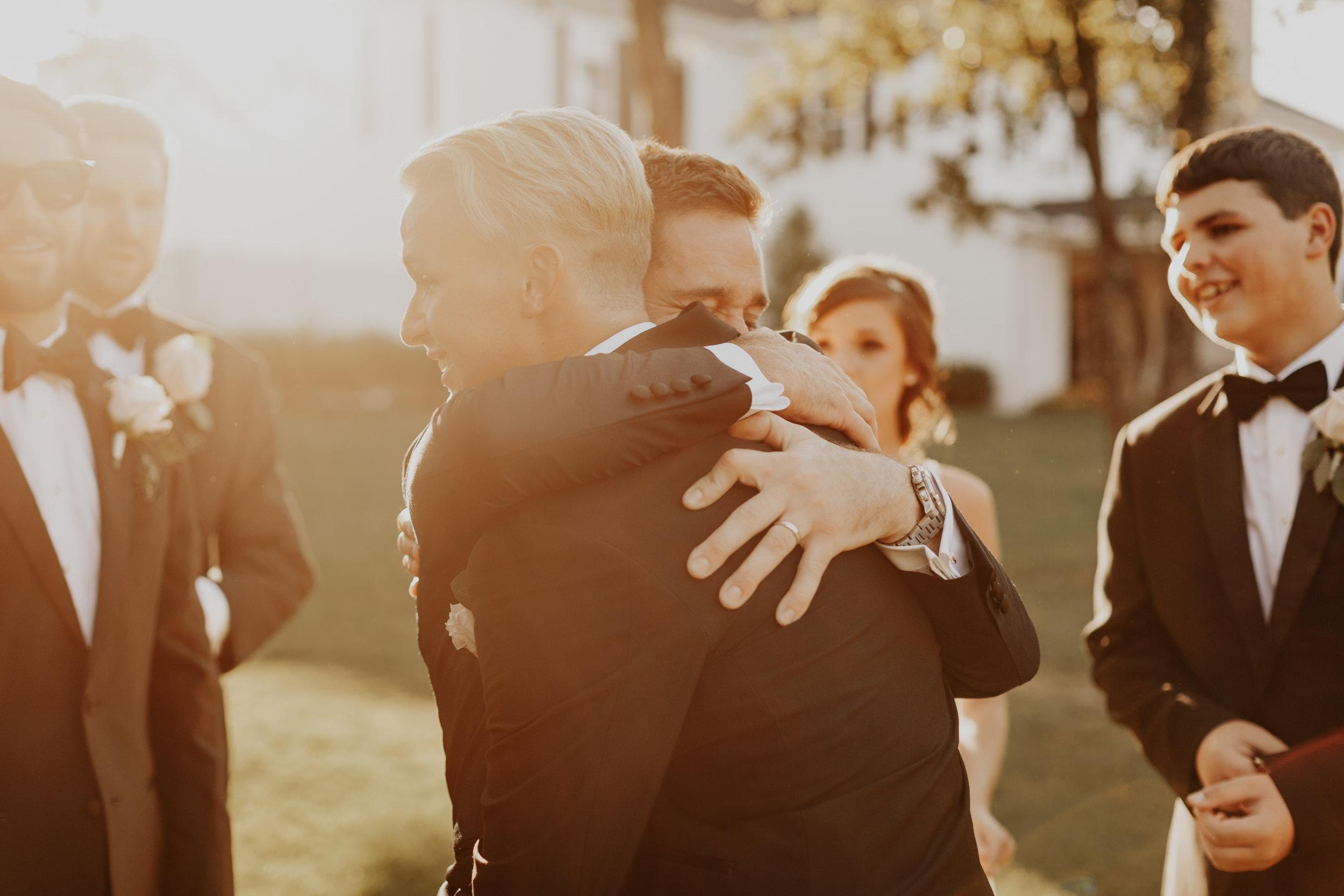 Ceremony - Katie Pickens-239.jpg