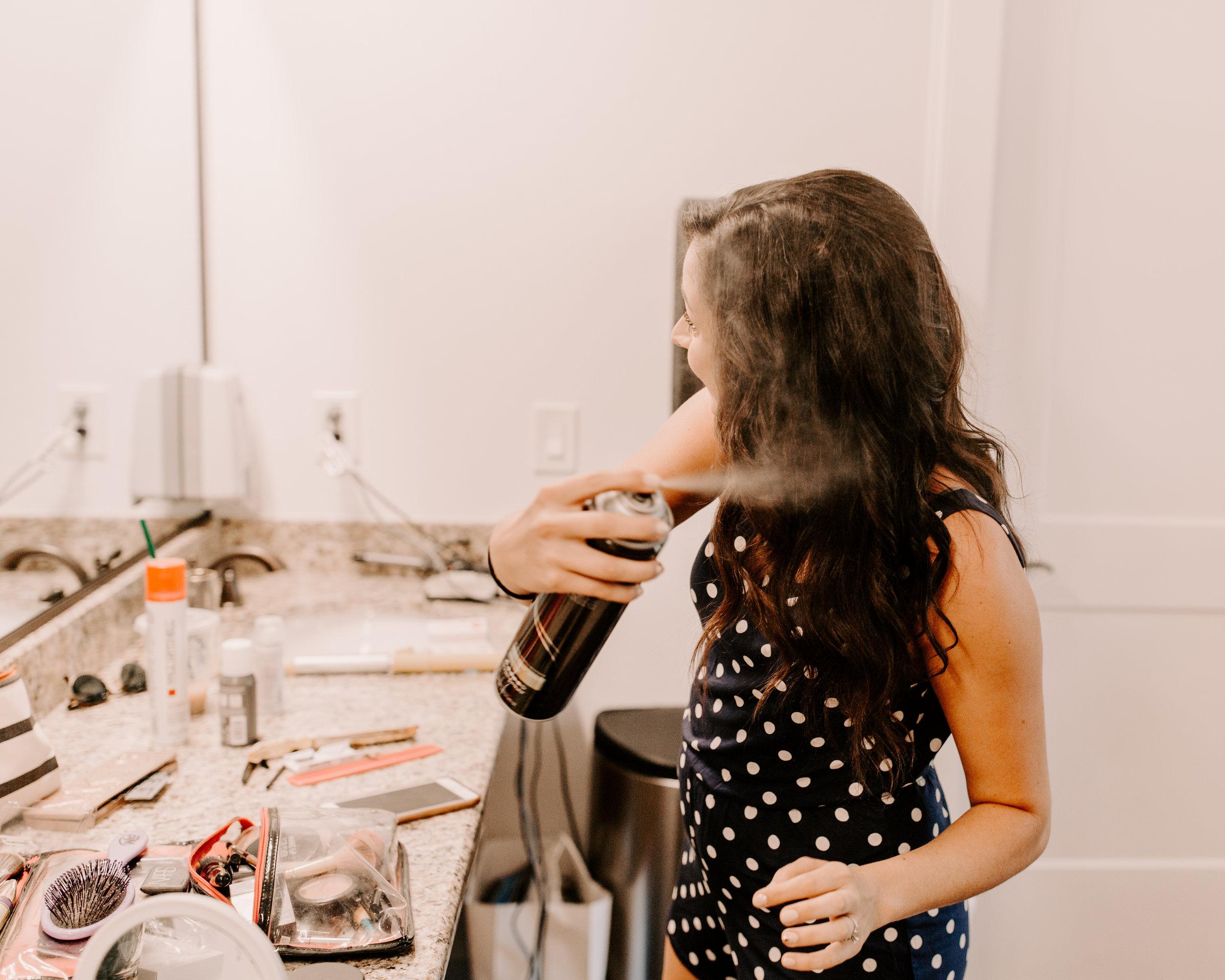 Getting Ready - Katie Pickens-3.jpg