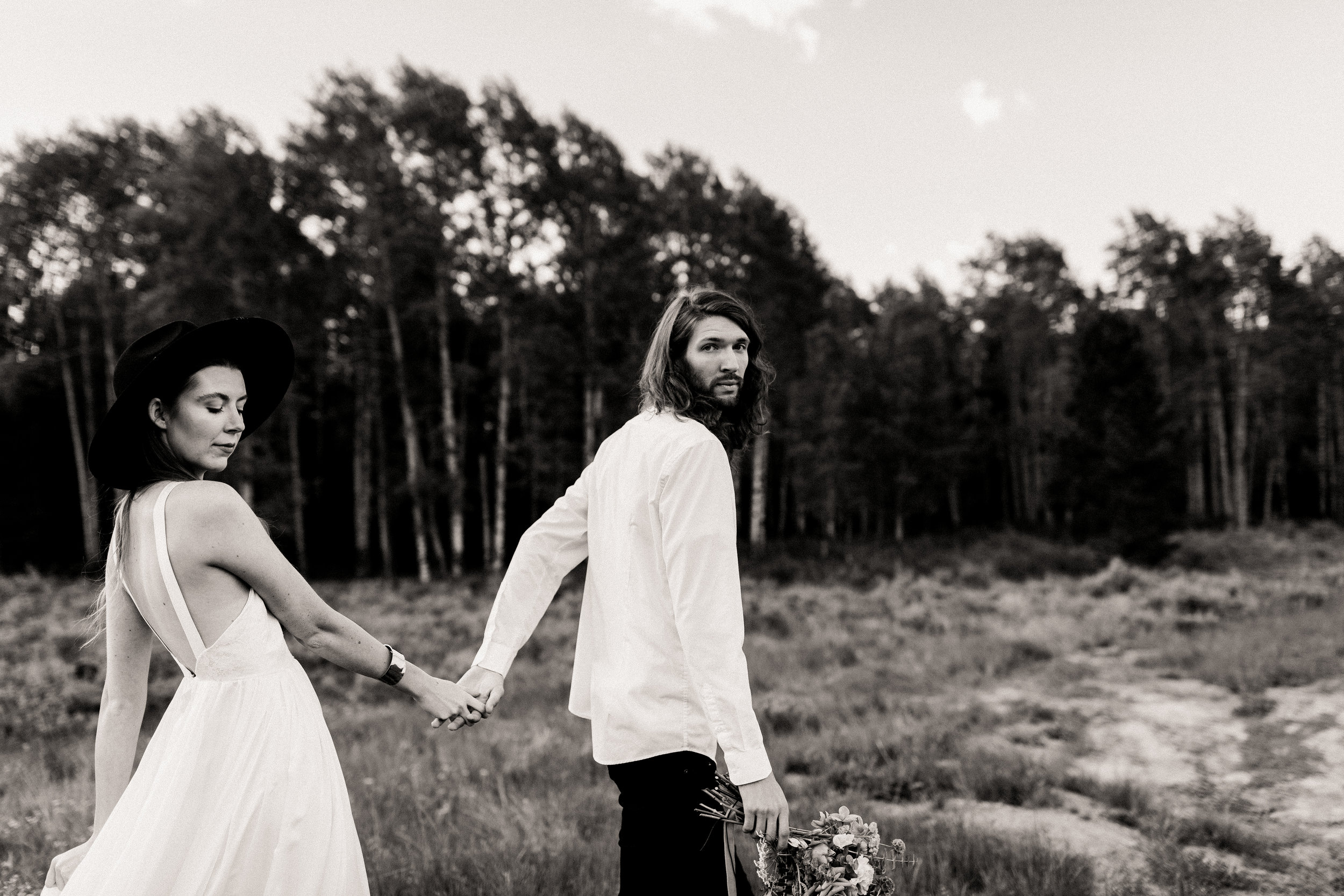 Katie Pickens Mountain Wedding.jpg