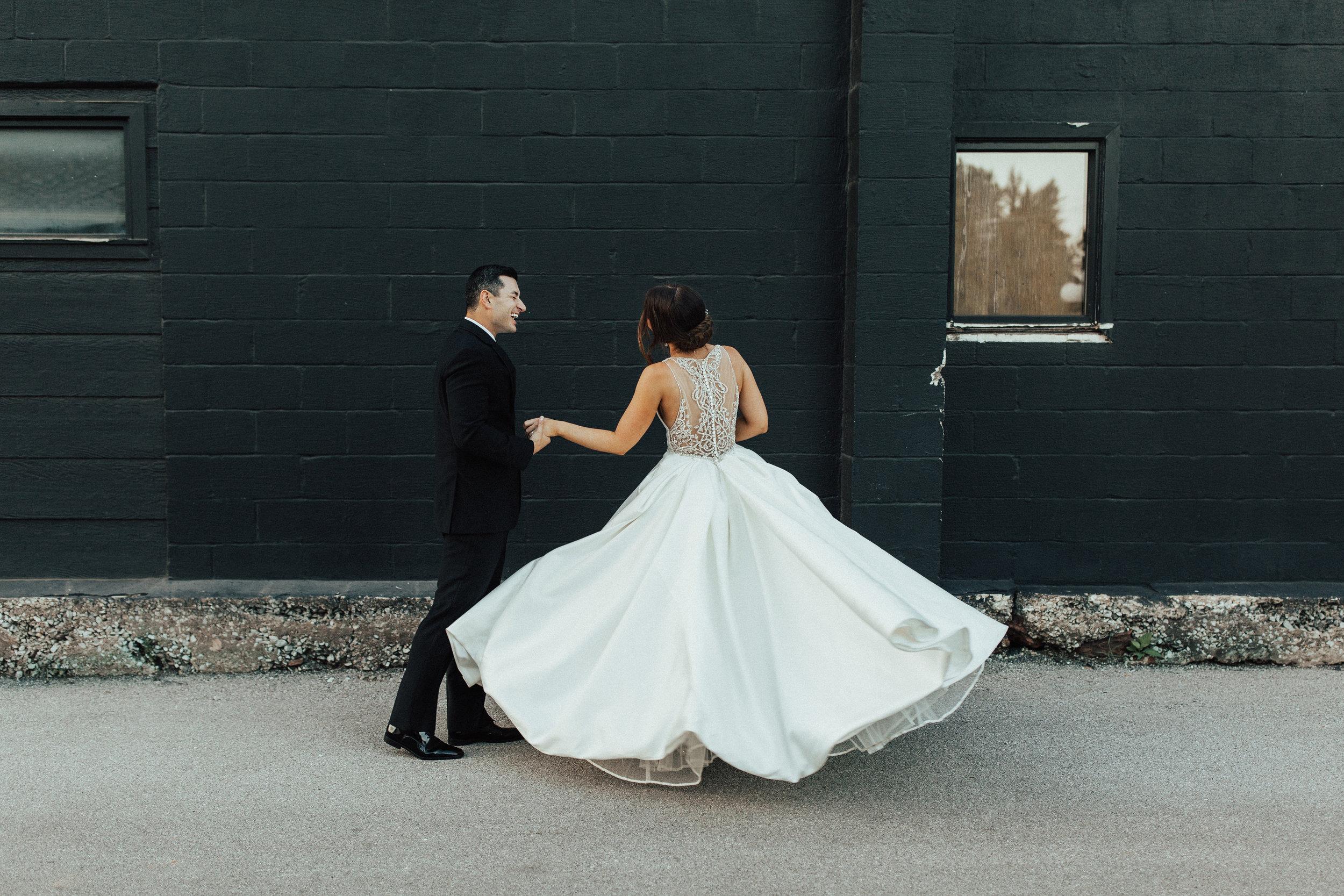 Katie Pickens Oklahoma Wedding.jpg