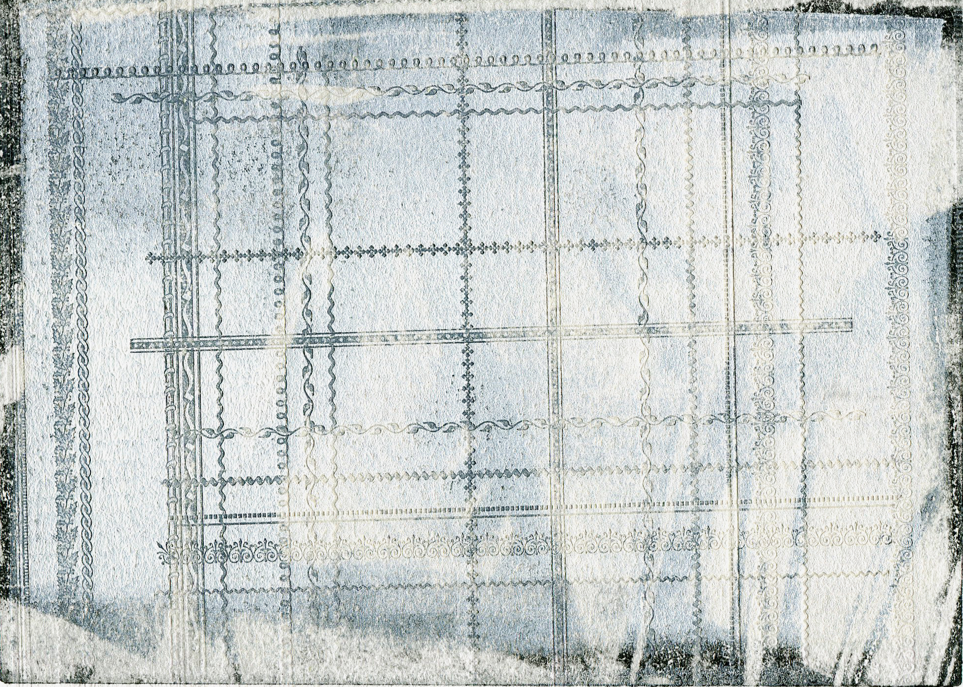 Tapestry 1.jpg