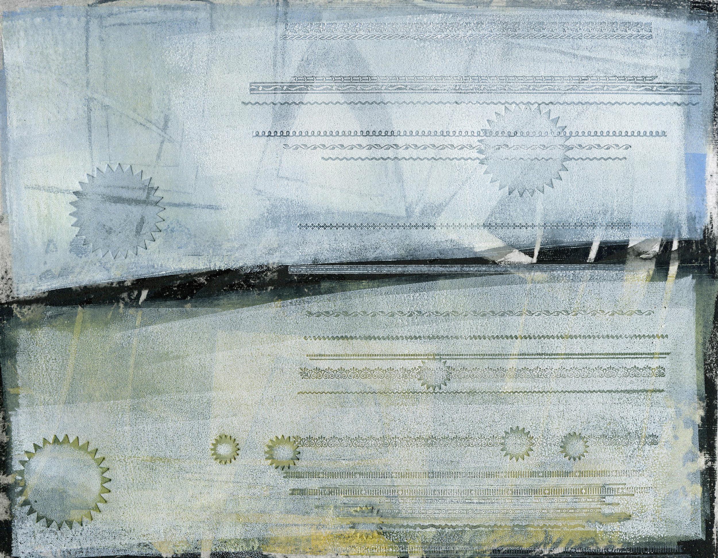 Tapestry 6.jpg