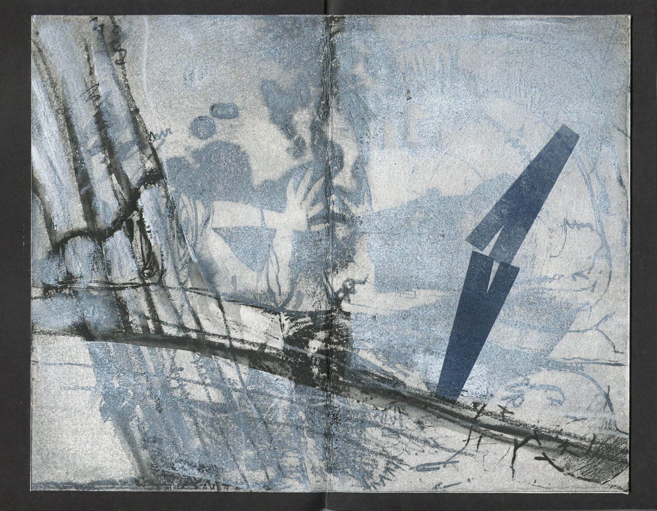 voyage 1.jpg
