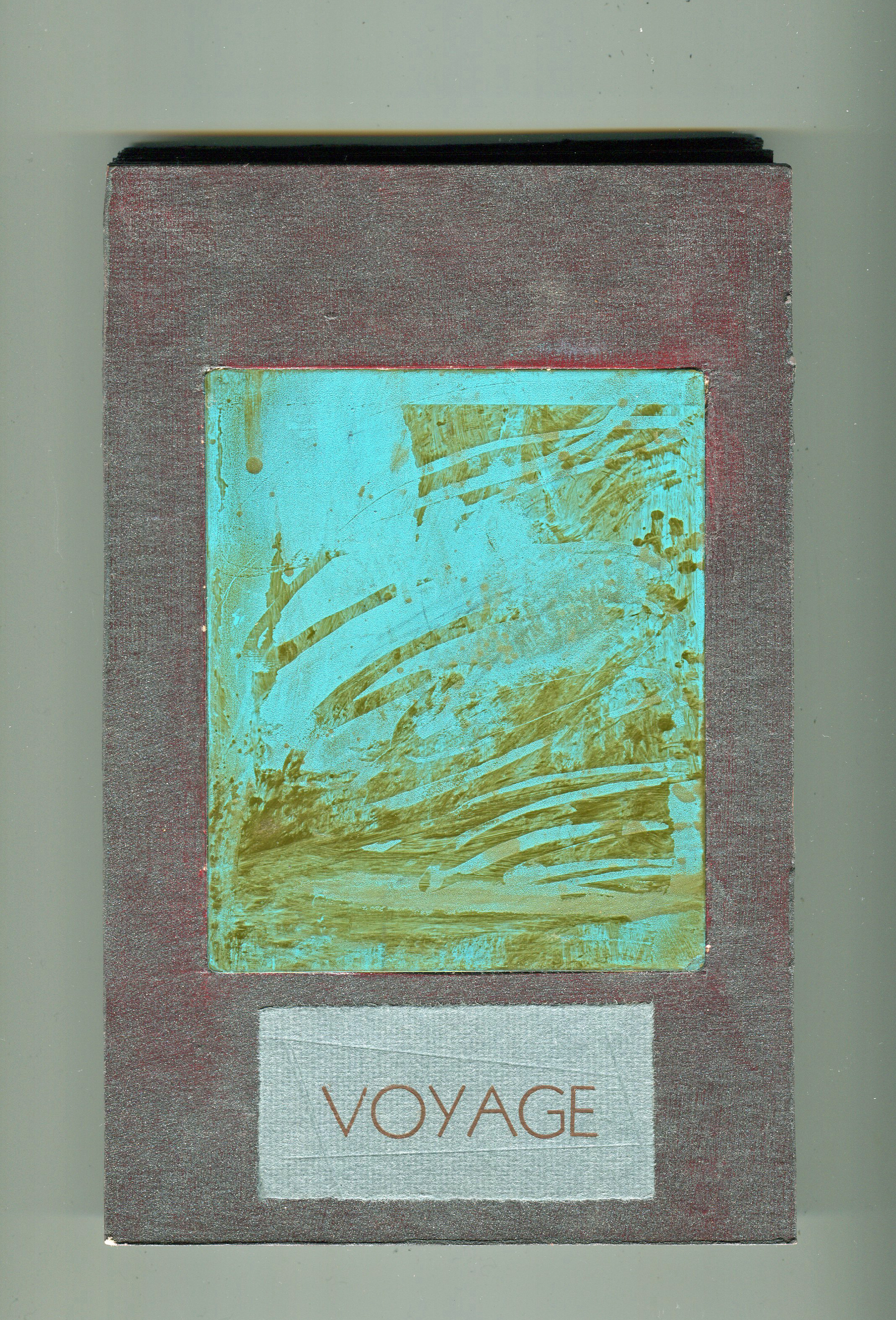 Voyage Cover with Polymer Plate Inset.jpg