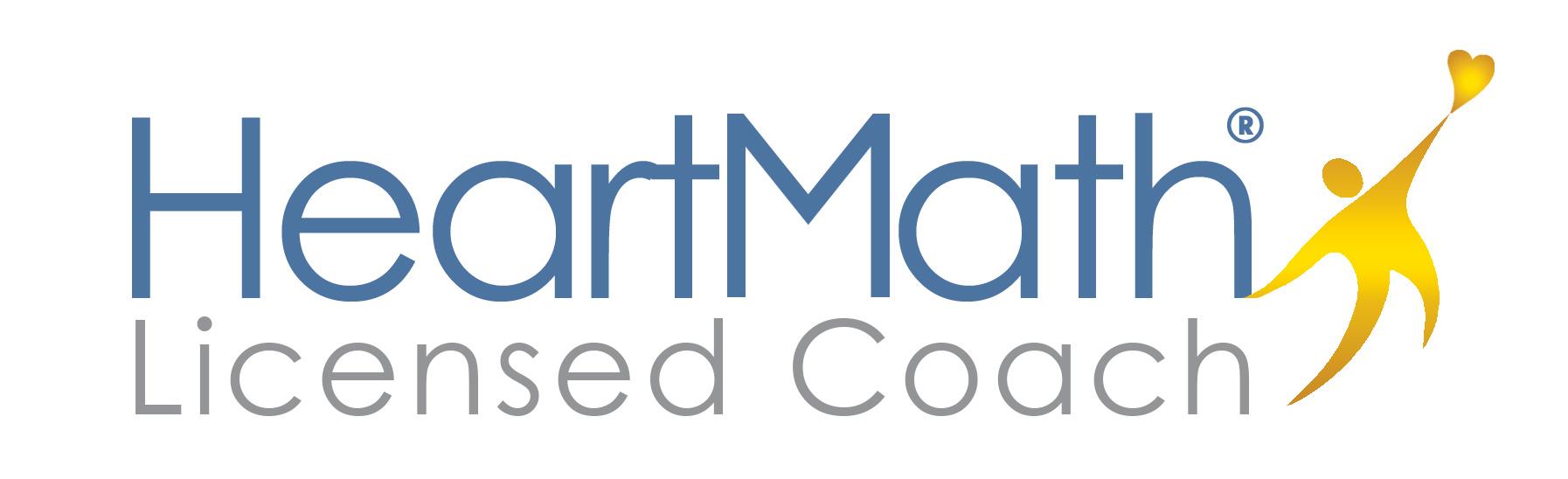 Logo-HM-LicensedCoach.jpg