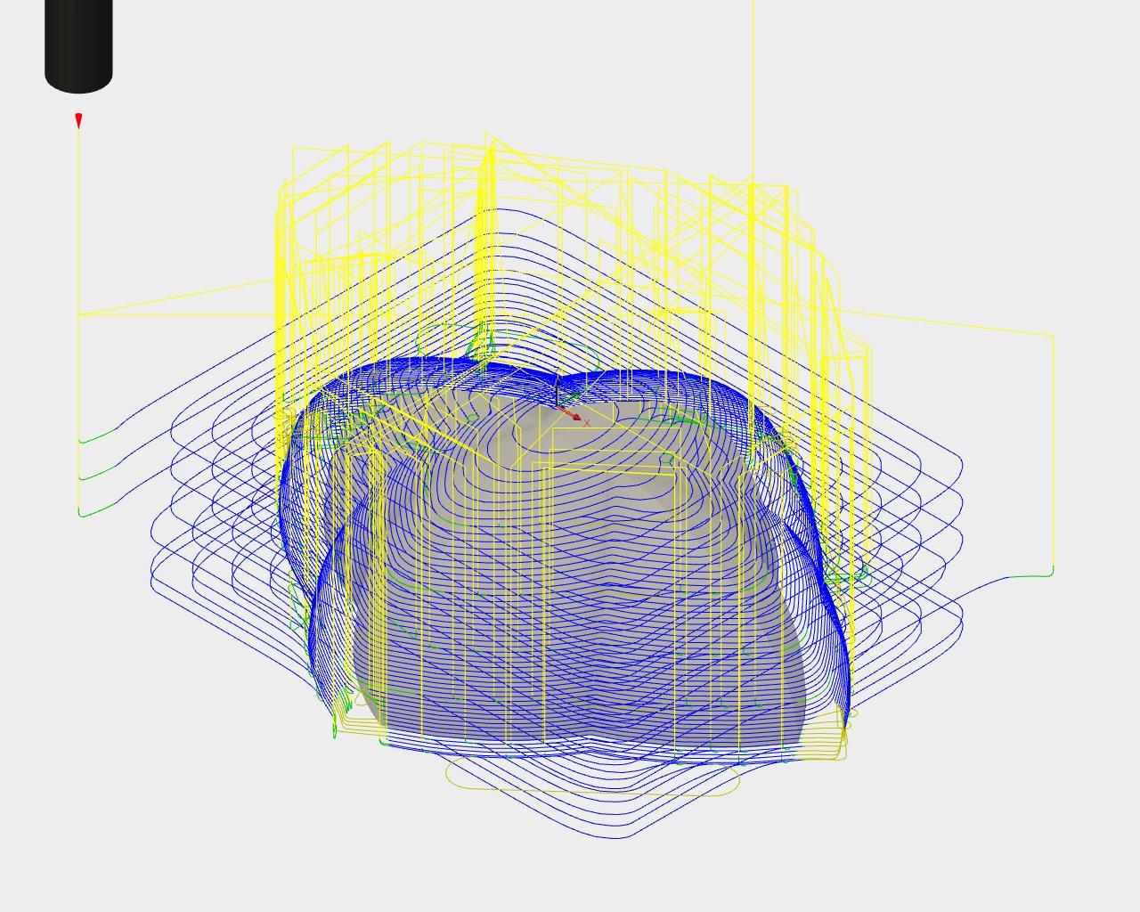sphere-thing-v10.jpg