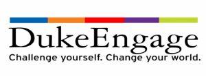 duke-engage-logo-300x112.jpg