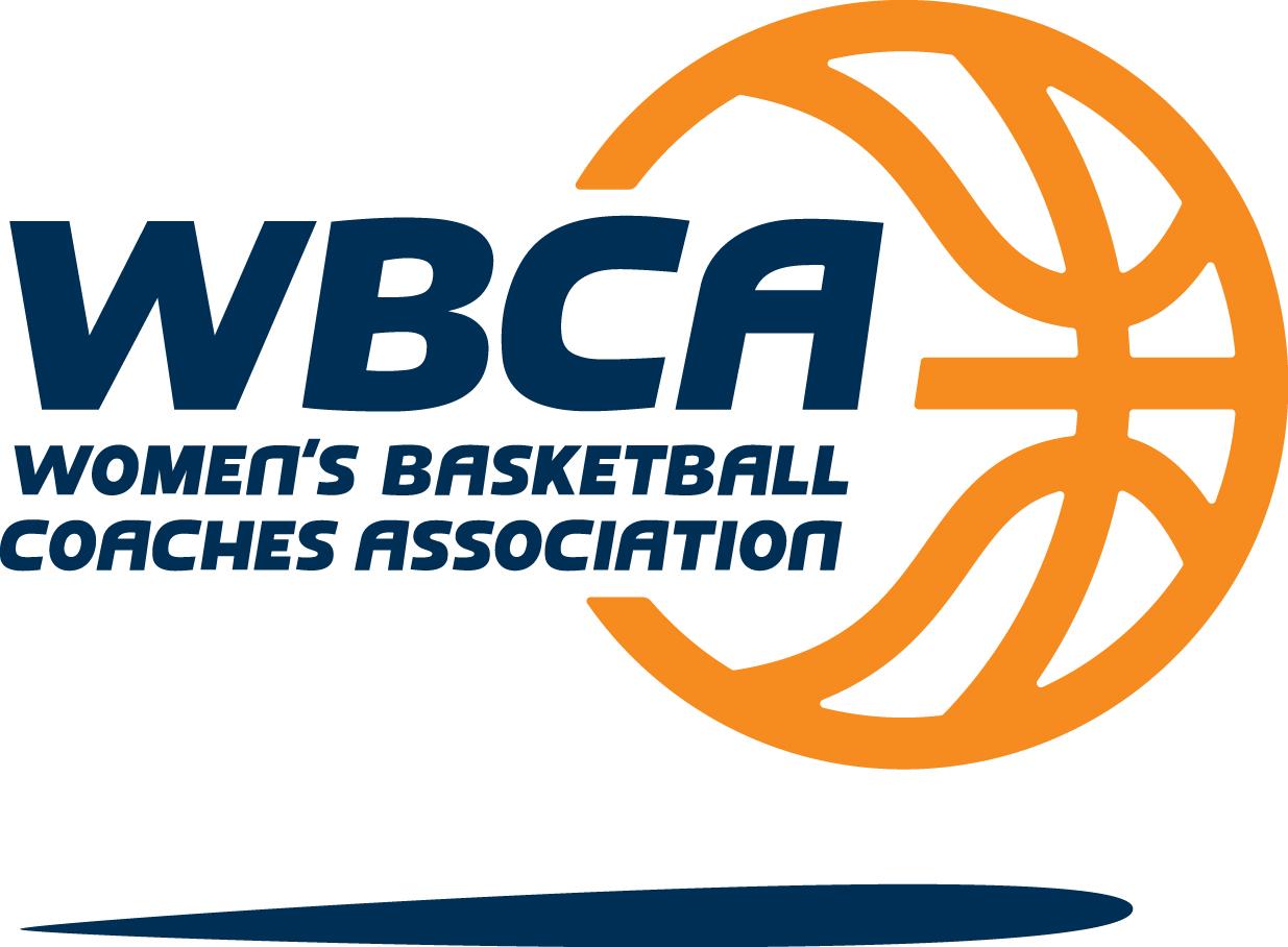 wbca-expanded-logo.jpg