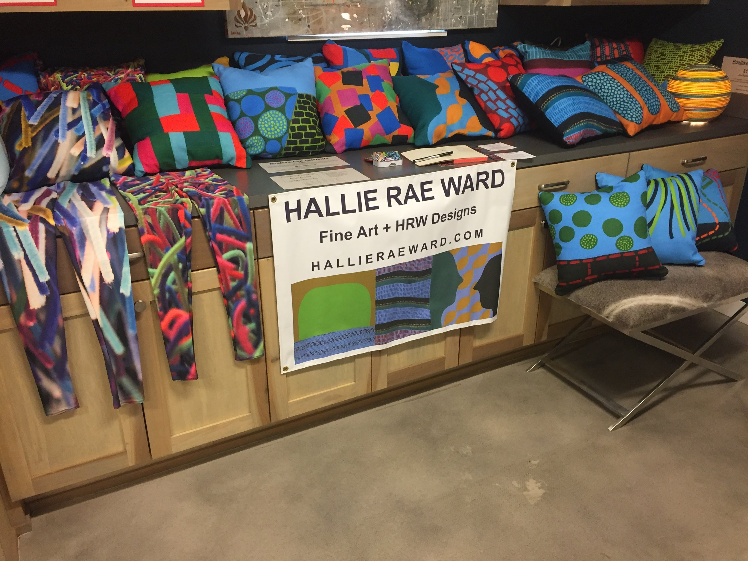 WEST 2017 Hallie rae Ward (2).JPG