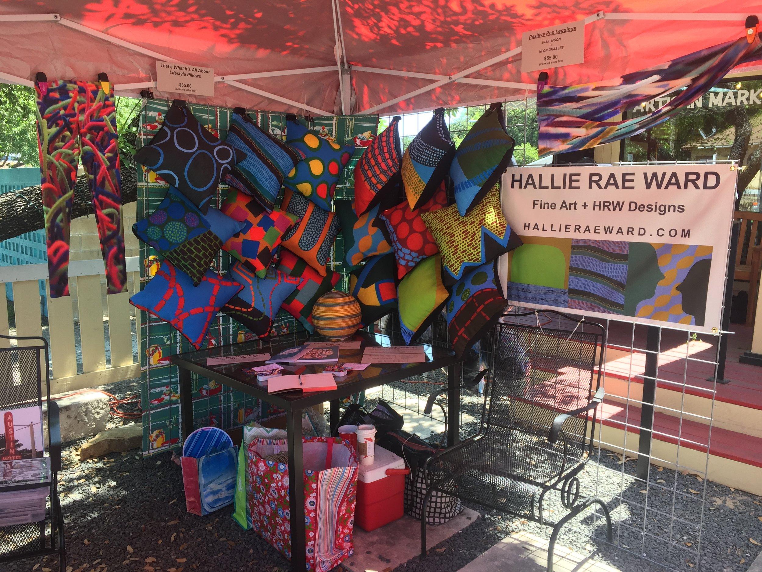WEST 2017 Hallie rae Ward (1).JPG