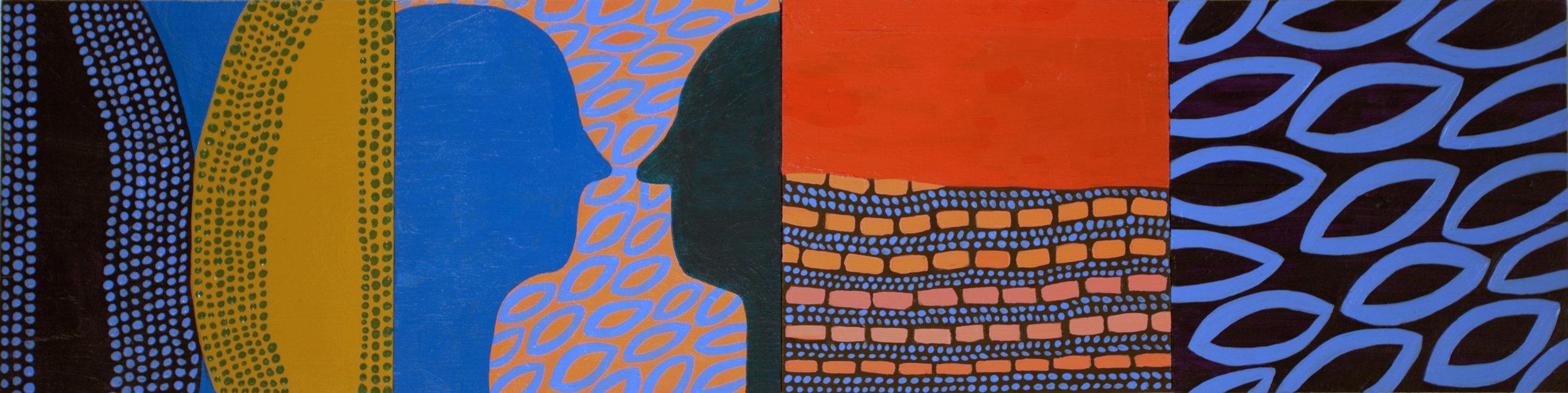 Pattern People by Hallie Rae Ward.jpg