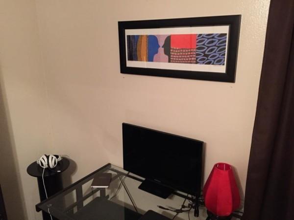Art-Board-Print-in-Leo-Cantus-home-EAST-2014-e1421023680841.jpg