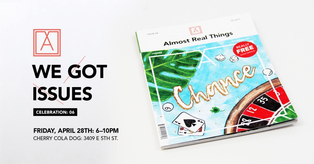 Almost-Real-Things-flyer-1024x535.jpg
