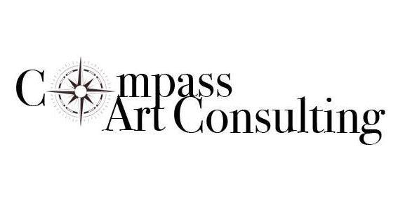 compass art consulting logo.JPG