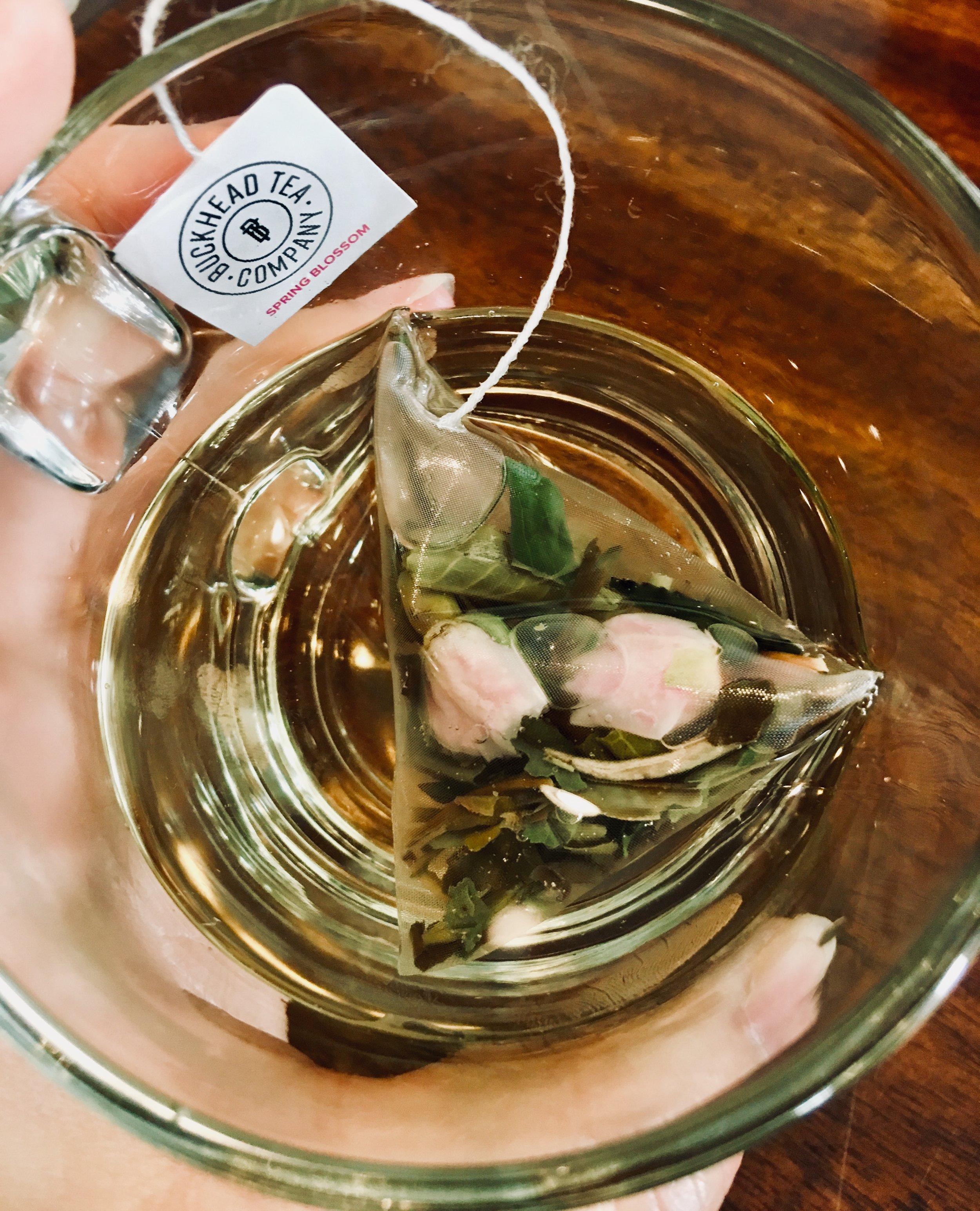 Spring Blossom Blog.JPG