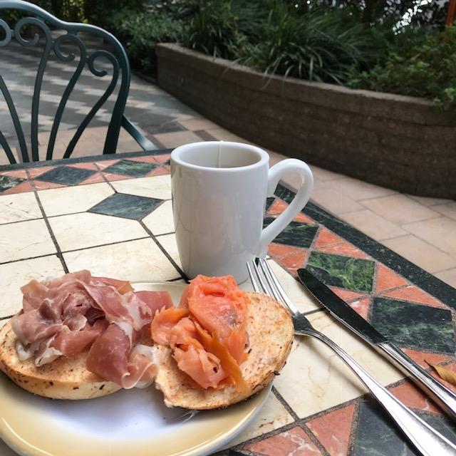 Best Breakfast Ever.jpg
