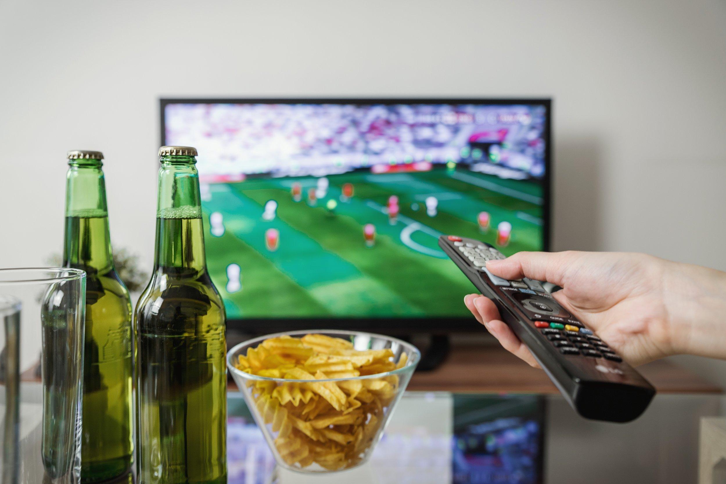 alcohol-beer-beer-bottle-1201996.jpg