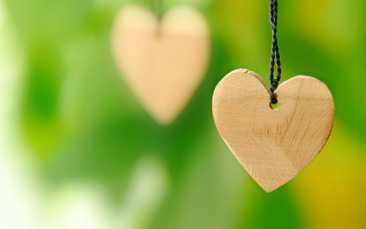 close_up_heart_wood_love-1280x800.jpg