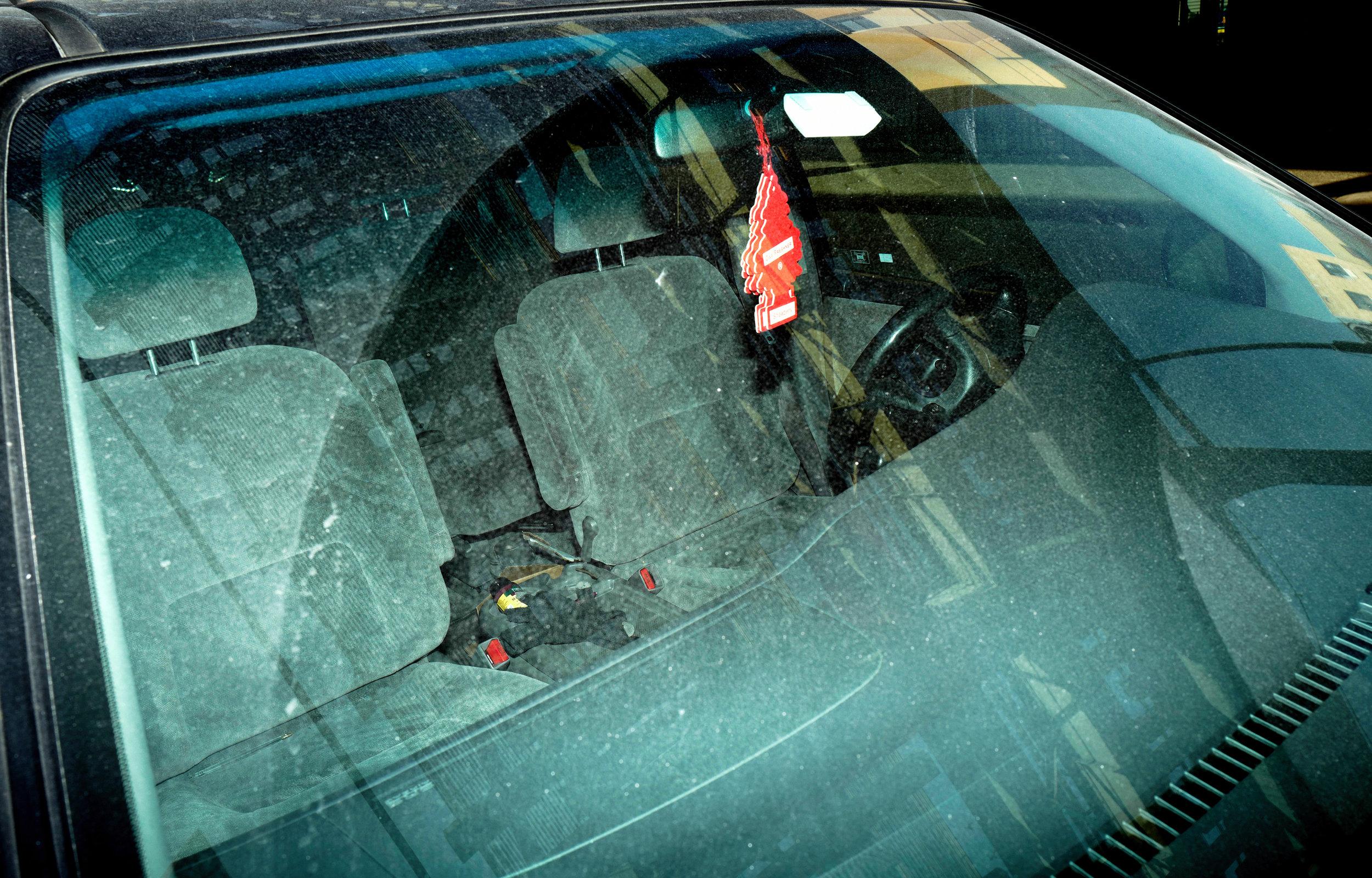 windshield_marohagopianIMG_1982.jpg