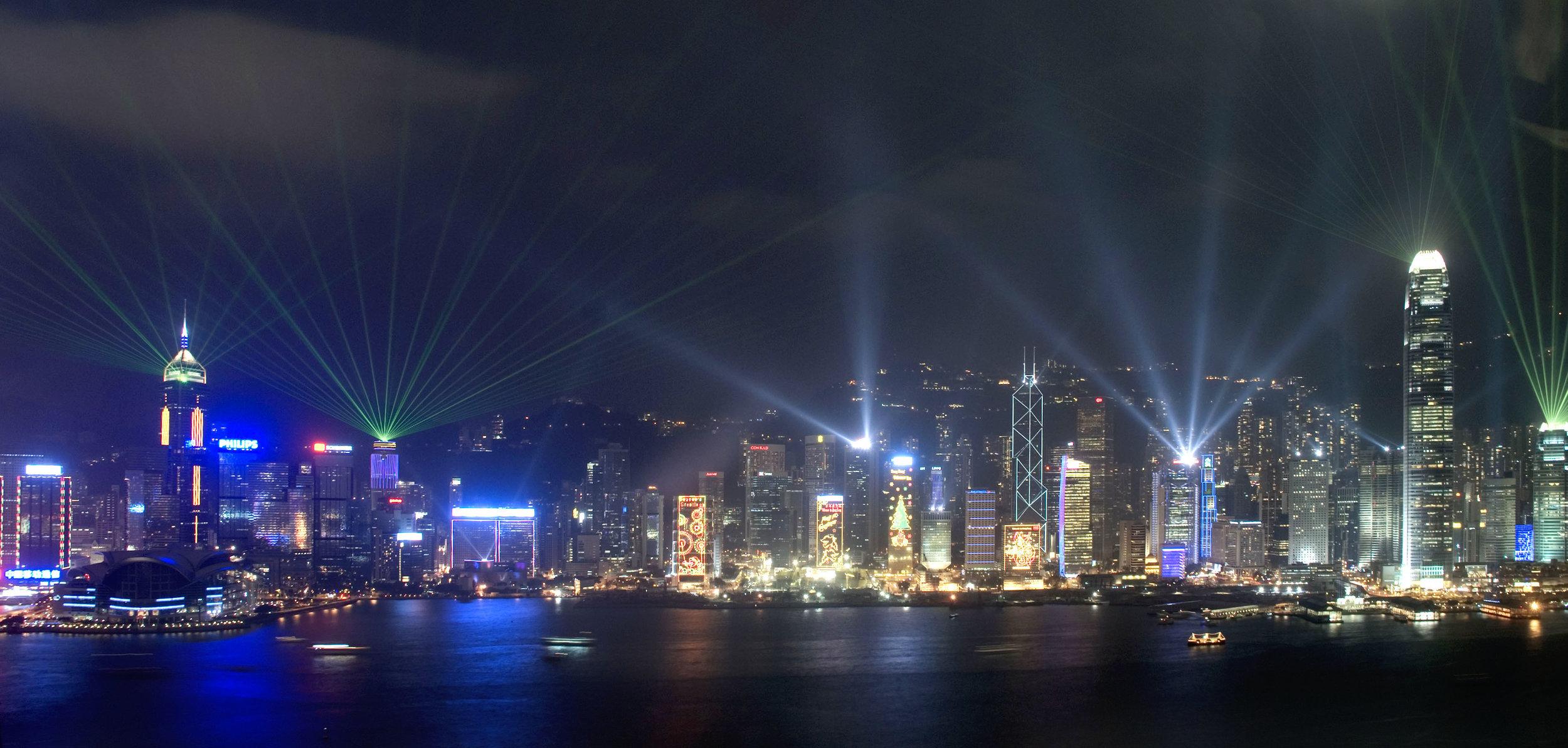 HK-NYE-Skyline.jpg