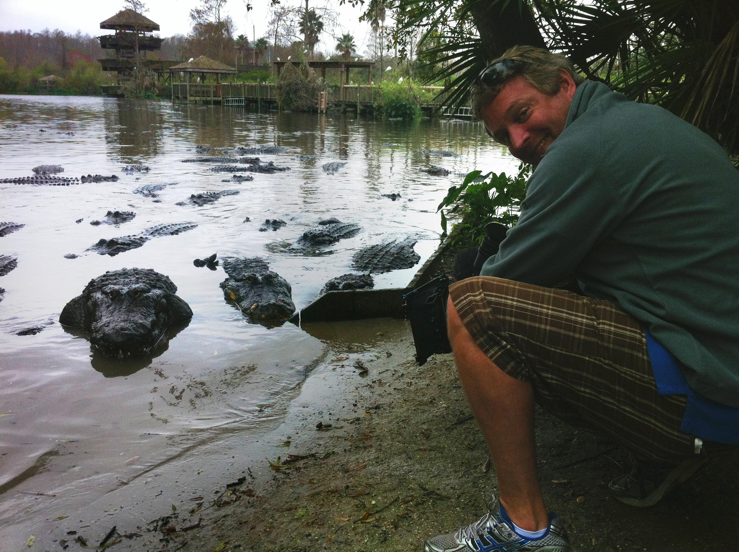 Jonaswith croc.jpg